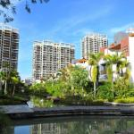 Weike Resort Sanya - All Suite,  Sanya