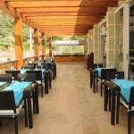 Marcan Resort Hotel, Oludeniz