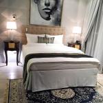 Dodaj opinie - Luxury Apartments Mondrian Old Town