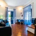 Casa Elisa, Taormina