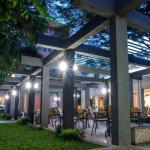 Hotel Pictures: Haile Resort Shashemene, Shashemenē