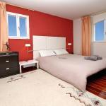 Hotel Pictures: Villa Micheline 6P, Tanneron