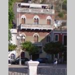 Casa Vacanze Corso Umberto, Giardini Naxos