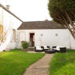 Hotel Pictures: Leonie, Meursault