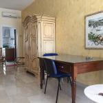 San Biagio Apartment, Lecce