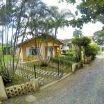 Hotel Pictures: Casa Soles, Porto Belo
