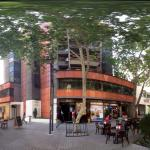 Departamento La Fayette, Santiago