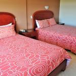 Hotel Pictures: Gran Hotel De Lago - El Coca, Puerto Francisco de Orellana