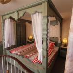 Hotel Pictures: Hotel & Restaurant SchwarzaBurg, Schwarzburg