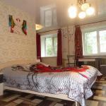 Apartments On Voynova, Yaroslavl