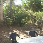 Apartement BASTIDE, Sainte-Maxime