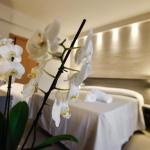 Hotel Crystal, Marina di Pietrasanta