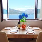 Blue Bay Apartments,  Tivat
