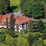 Hotel Pictures: Landhotel Waldhaus, Laubach