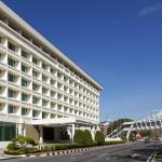 Hotel Pictures: Radisson Hotel Brunei Darussalam, Bandar Seri Begawan