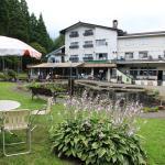 Hotel Wakatsuki,  Shinano
