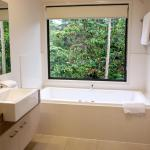 Hotellikuvia: Pomodoras on Obi, Maleny