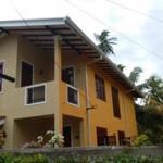 Villa Paragon,  Negombo