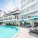 Boracay Haven Resort, Boracay
