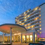 BW Suite Belitung, Tanjungpandan