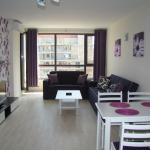 酒店图片: Kotsevi Apartments, 帕莫瑞