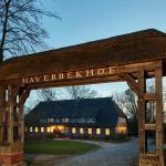 Hotel Pictures: Landhaus Haverbeckhof, Niederhaverbeck