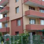 Guest House Todorovi, Burgas City