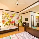 Trendy Bed & Breakfast, New Delhi