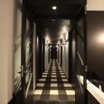 Tabiya Hotel, Kyoto