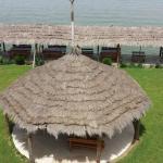 Fotos del hotel: Hotel Ermano, Pogradec