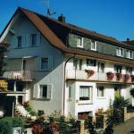 Gästehaus Fleck,  Bad König