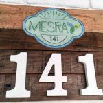 Mesra141, Kota Kinabalu
