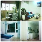 Vung Tau Cozy Apartment,  Vung Tau