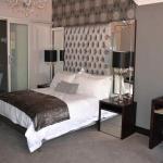 President Hotel, Bloemfontein