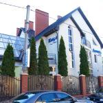 Hotel Laptau,  Zelenogradsk