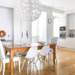 Riverside Apartment, Treviso