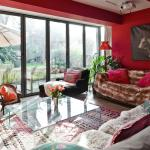 onefinestay - St John's Wood private homes, London