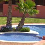 Hotel Pictures: Arona 1 - 8308, Mar de Cristal