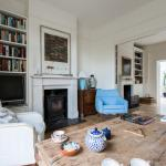 onefinestay - Stoke Newington private homes, London