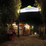 Il Frantoio Camping, San Bartolomeo al Mare