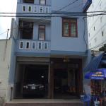 Hoa Loc Hotel,  Vung Tau