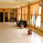 Hotel Nikea Paradiso, Kutaisi