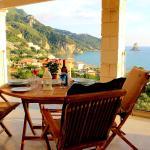 Lido Paradise Apartments Corfu,  Agios Gordios