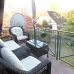 Hotel Pictures: Holunderweg 14, Stromberg