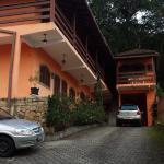 Hotel Pictures: Hostel Gamboa, Angra dos Reis