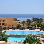Hotel Pictures: Elphistone Resort Marsa Alam, Abu Dabab