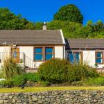 Hotel Pictures: Cairnryan Bed and Breakfast, Cairnryan
