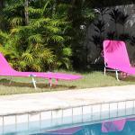 Pool Party Hostel, Belo Horizonte