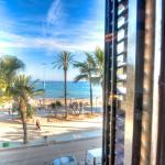 Las Ventanas Sea Front, Sitges