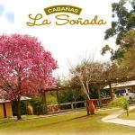 Fotografie hotelů: Cabañas La Soñada, Chajarí